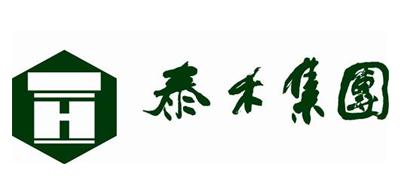 铭凤凰合作客户-泰禾集团