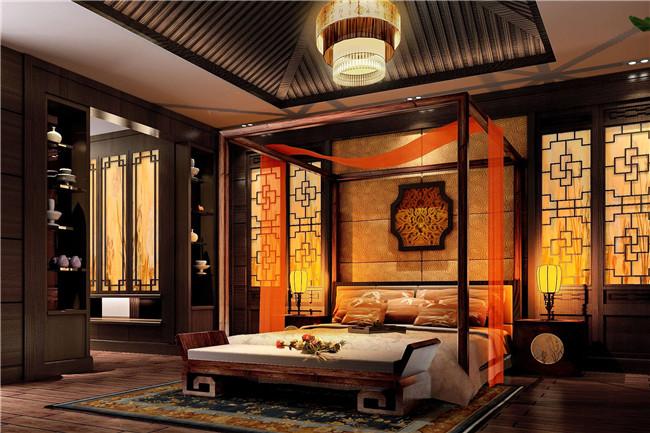 铭凤凰:明清式家具细腻的传统工艺及纹案寓意