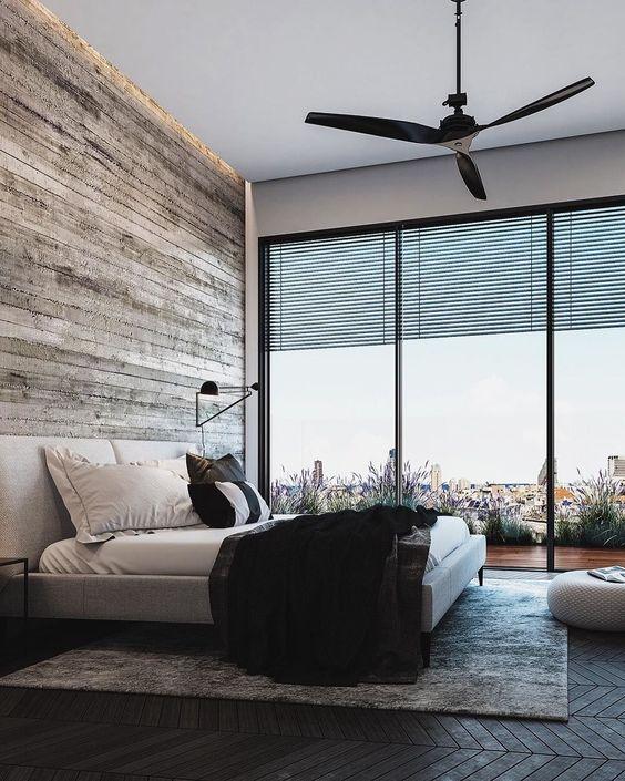 家装护墙板价格多少钱?贵不贵?护墙板造型都有哪些?