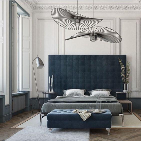 家庭装修使用护墙板环保吗?